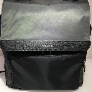 Dolce&Gabbana Backpack